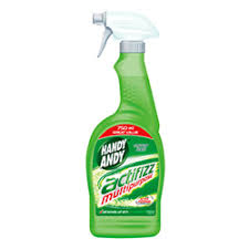 Buy Household Cleaning Products Online For Delivery Pick N Pay