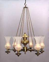 cut out chandelier introduction of classic lighting fixtures lights in laser cut drum chandelier