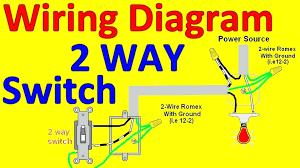 ceiling rose wiring diagram uk save wiring diagram ceiling fan uk primary wall light