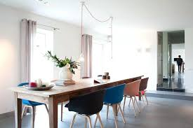 houzz round dining table dining room romantic dining table tables home furniture of from picturesque dining