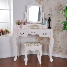 corner bedroom furniture. the bedroom furniture vanity table without mirror about corner prepare a