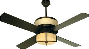 best outdoor fans best rated outdoor ceiling fans large size of patio outdoor ceiling fans outdoor ceiling fan outdoor hunter outdoor ceiling fans with