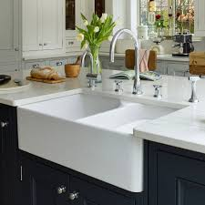 how to unblock a sink kitchen 2