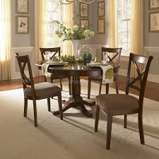 incredible bar stools denver broadway american signature dining table and american furniture warehouse dining room chairs decor