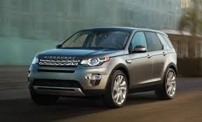 land rover discovery sport 2018. wonderful discovery 2018 land rover discovery sport and land rover discovery sport 7