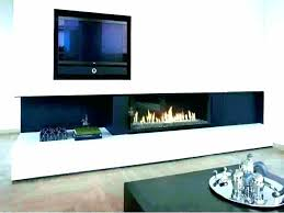 modern stone fireplace ideas modern fireplace decor contemporary modern stone fireplace decor
