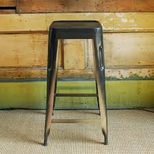 pressed metal furniture. 1/4 Pressed Metal Furniture