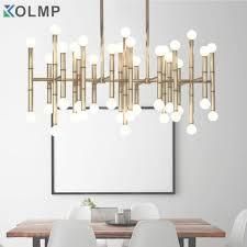 glass lighting pottery barn adeline chandelier elegant 45 best ideas of rectangular chandelier