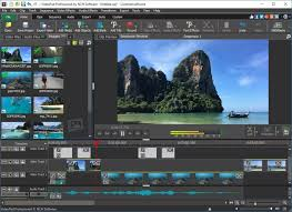 video editing software tools in 2020