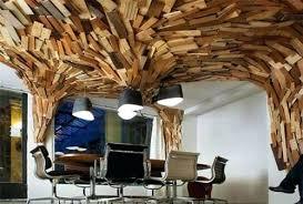 creative office interior design. Creative Interiors Furniture Office Interior Designs In Small Space A Division Of Thomasville Design Z