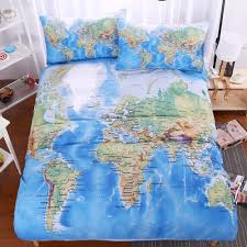 full size of bedding quilt covers queen duvet cover set blue double bed covers white