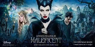 Review] Maleficent: Cổ tích hiện đại về tình yêu đích thực