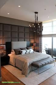 bedroom interior. Brilliant Interior Interior Design Bedroom Shelf Elegant Beautiful Modern  Home In