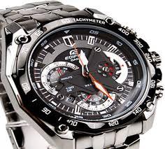 mens sport watches casio watches 2015 new casio watches 2015