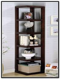 floating bookcases corner shelving unit ikea corner living room shelving unit