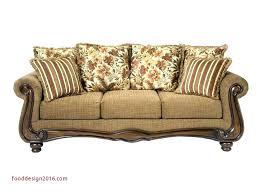 macys sofa furniture clearance furniture sofa furniture clearance inspirational chestnut sofa furniture leather sleeper sofa furniture