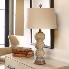 Uttermost Lighting Company Amelia Table Lamp Uttermost