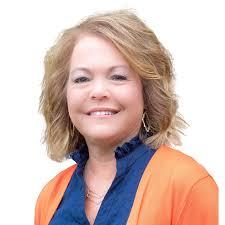 NextHome World Class - Real Estate Agent - Sheri Rich
