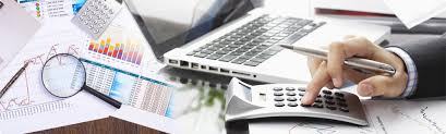 Income-tax-consultant-Toronto - The Accounting and Tax