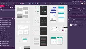 Is Gravit Designer Safe Gravit Designer Alternatives For Mac Smilelastsites Blog