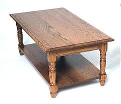 amish coffee table made coffee tables ideal for small home colonial coffee table made in and amish coffee table