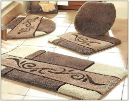 medium size of bathroom area rugs target fieldcrest and towels modern innovative bath mats rug furniture