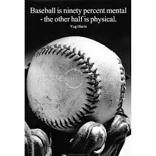 Funny Baseball Quotes New Baseball Quote Funny Sayings The Funniest Quote In MLB Line Up