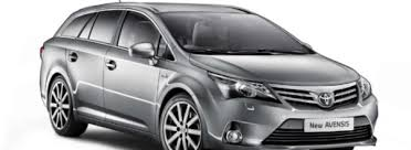 toyota sienna 2018 release date. delighful date 2018 toyota avensis redesign engine peformance release date throughout toyota sienna release date