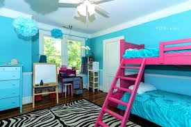 bedroom ideas for teenage girls teal. Teal And Pink Bedroom Ideas For Teenage Girls  . Bedrooms G