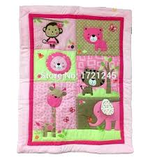 Applique Baby Quilt Kits Uk Baby Quilt Patterns Free Pinterest ... & ... Free Animal Applique Patterns For Baby Quilts Baby Quilt Patterns Free  Printable Baby Girl Applique Quilts ... Adamdwight.com