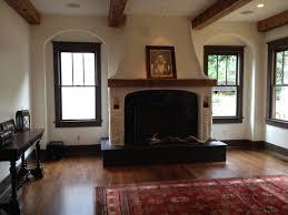 wood fireplace mantels wood mantels for brick fireplace antique wood fireplace mantel