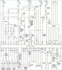 b16 wiring harness diagram bestharleylinks info ef b16 wiring harness wiring harness diagram kenwood kdc 210u diagrams stereo car