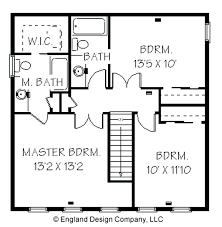 small house plans free. Small Simple House Plans Two Story Floor Home Mansion Free Pdf H