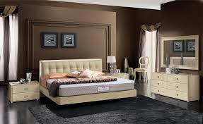 Luxurious Bedroom Furniture Luxury Bedrooms Ideas Luxury Bedroom Ideas Pictures Luxury