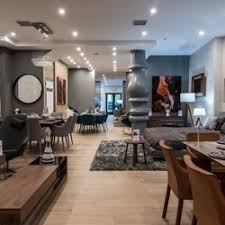 Modani Furniture New York Midtown 56 s & 18 Reviews