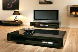 coffee table designs image of modern coffee tables ideas coffee table designs woodworking coffee table designs wood contemporary