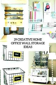 Wall storage office Small Office Wall Storage Systems Home Office Wall Shelving Office Wall Storage Home Office Storage System Wall Mounted Wall Storage Svconeduorg Wall Storage Systems Office Wall Storage Systems Awesome Best Office