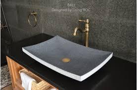 gray vessel sink. Contemporary Gray For Gray Vessel Sink O