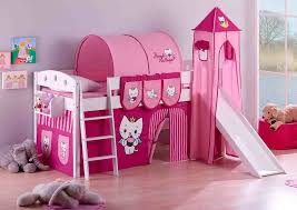 hello kitty bed furniture. Hello Kitty Kids Furniture. Bedroom Furniture We Love Bed T