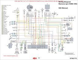 wildcat wiring diagram wiring diagram basic wildcat wiring diagram