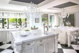 small chandeliers for kitchens epistolinfo mini bedrooms crystal bathroom