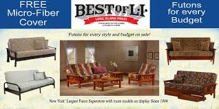furniture stores long island new york. futons-long-island-new-york-sleepworksny.com furniture stores long island new york e