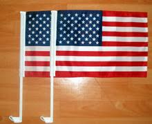 Buy american car flag and get <b>free shipping</b> on AliExpress.com