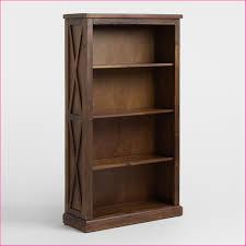 build corner bookcase plans inside corner bookcase plans quinn corner bookcase quality corner bookcase