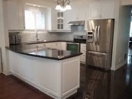 kitchen cabinet painting services in oshawa durham region