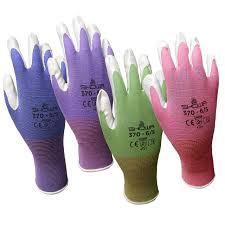 best gardening gloves 2020 reviews