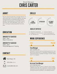 good resume format word sample customer service resume good resume format word resume templates 412 examples resume builder are the best resume samples