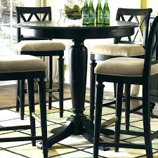 pub table ikea bar height table pub table best bar height table ideas on tall kitchen pub table ikea