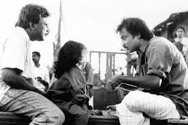 Image result for maniratnam