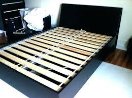 bed slats lowes – brunt.info